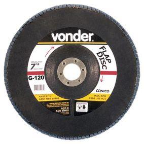 flap-disc-curvo-7--g-120-costado-fibra---vonder