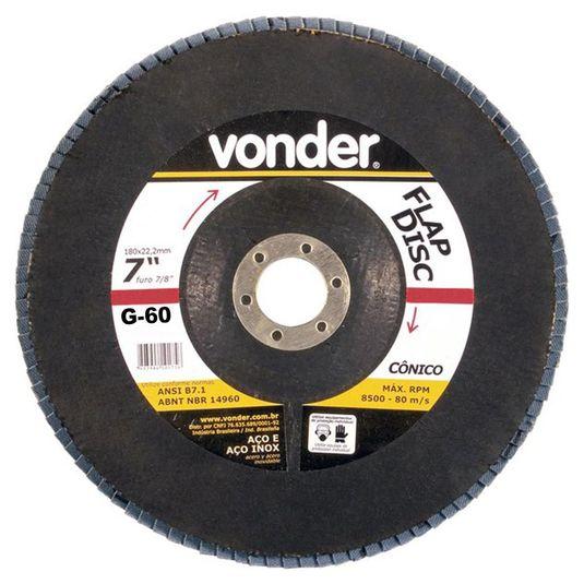 flap-disc-curvo-7--g-60-costado-fibra---vonder