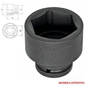 soquete-de-impacto-55-mm---enc.-3-4--44890-155-tramontina-pro
