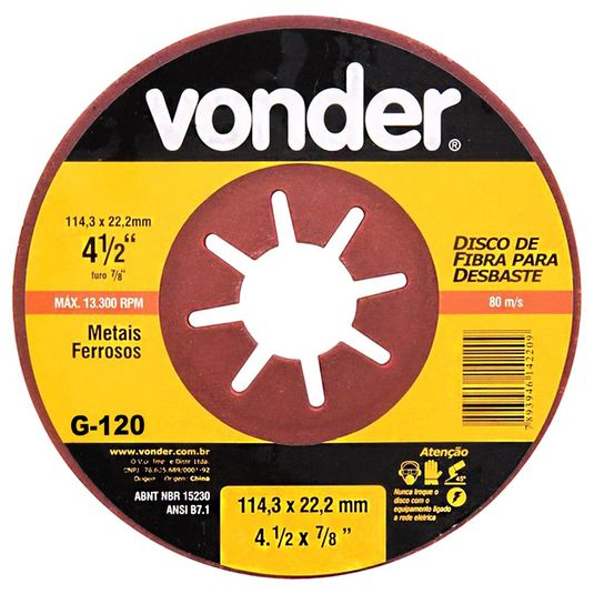 disco-de-fibra-para-desbaste-4.1-2-g-120---vonder