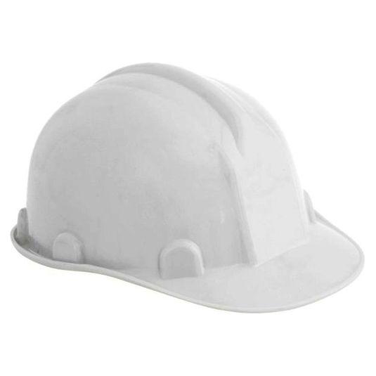 capacete-de-seguranca-branco---vonder