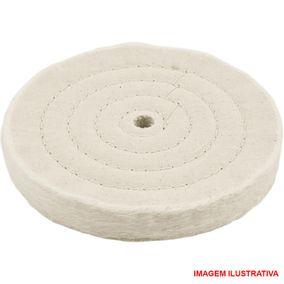 roda-para-polimento-de-feltro--pano-6--x-5-8-x-1-2-vonder