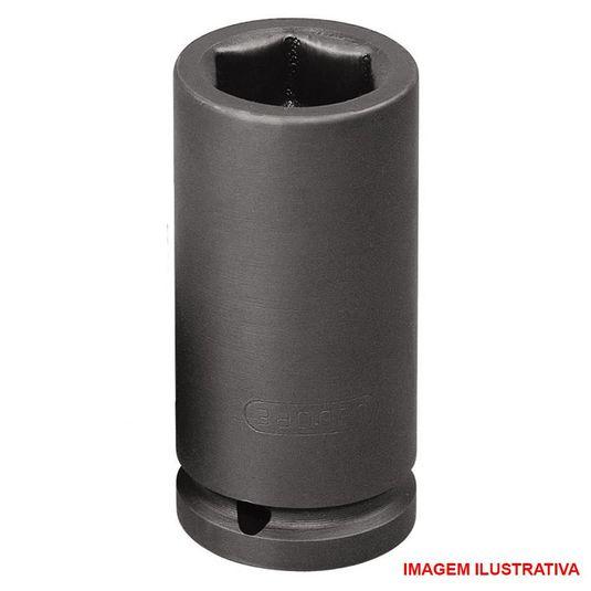 soquete-sextavado-longo-impacto---9-mm---enc.-3-8----ref.-k30l-gedore