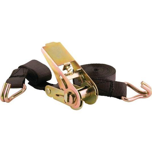 catraca-c-cinta-carga-0.8-toneladas-cc800---vonder
