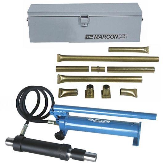 esticador-hidraulico-meh-6-ton-marcon