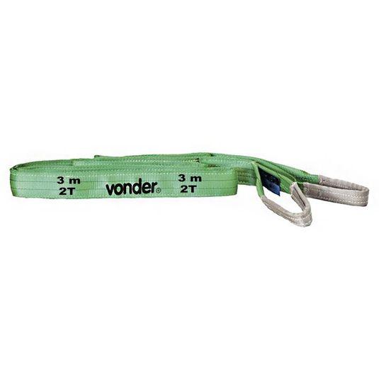 cinta-para-elevacao-de-carga-3-metros---2-toneladas-vonder