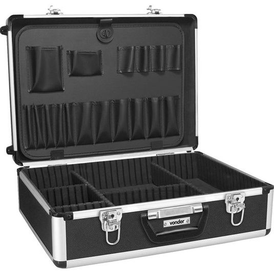 maleta-profissional-p-ferramentas-mf-931---vonder