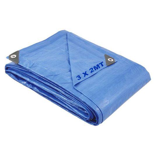 lona---encerado-de-polietileno-3-x-2-metros-azul-61.29.032.000---vonder
