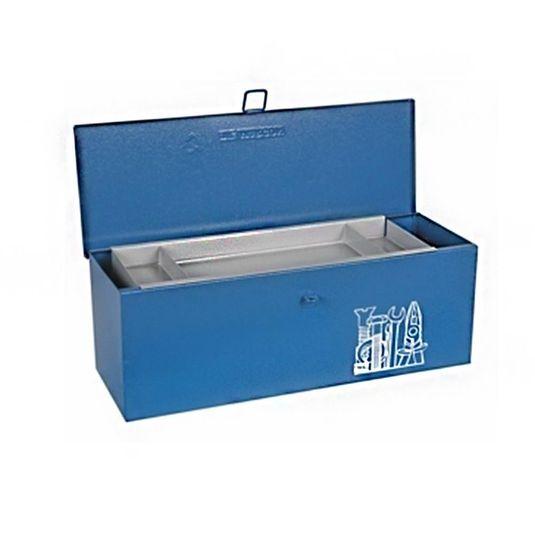 caixa-para-ferramentas-bau-d-40-marcon