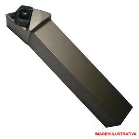 suporte-p--pastilha-mtjnr-2525-m22