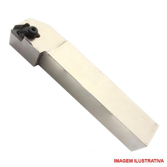 suporte-p--pastilha-ctgpr-2525-m16