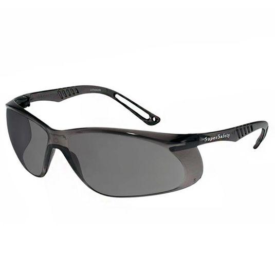 oculos-de-protecao-ss5-c-cinza-super-safety
