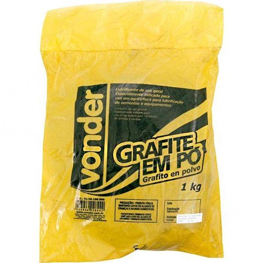 grafite-po-embalagem-1-kg---vonder