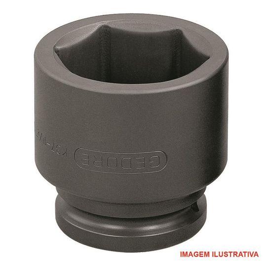 soquete-sextavado-impacto---100-mm---enc.-1.1-2----ref.-k37-gedore