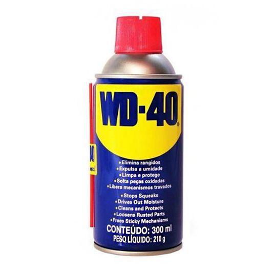 oleo-lubrificante-300-ml---wd-40