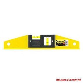 nivel-de-base-magnetica-30-cm.-stanley