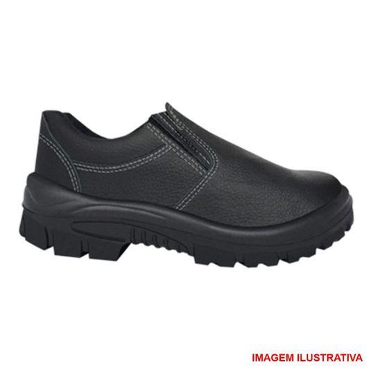 sapato-de-seguranca-elastico-com-bico-pvc-n.37-kadesh