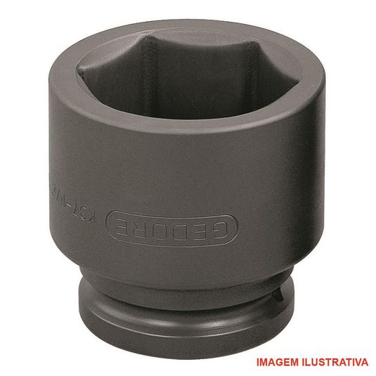 soquete-sextavado-impacto---120-mm---enc.-1.1-2----ref.-k37-gedore