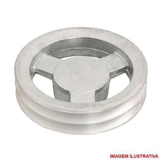 polia-de-aluminio-8-a2-canal