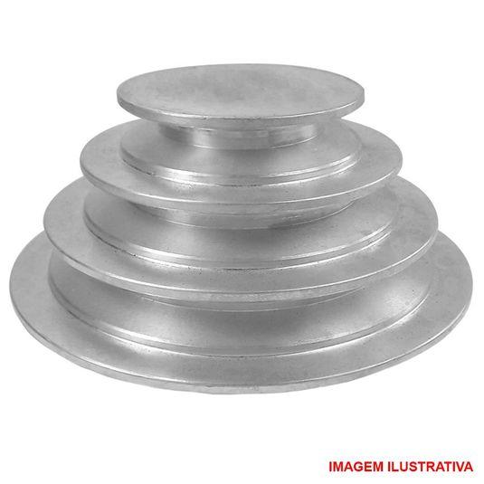 polia-de-aluminio-em-degrau-2--a-4-