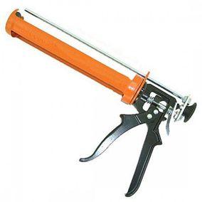 aplicador-de-silicone-laranja-profissional