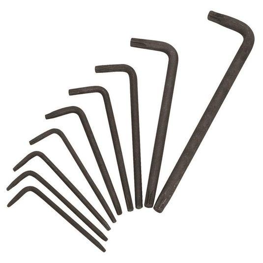 jogo-chave--l--torx-longa-t-7-t-40-43tx-l09-gedore
