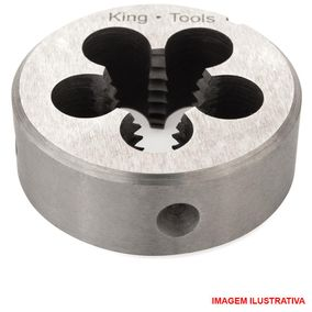 cossinete-aco-rapido-hss--bsw-5-32-32-externo-20mm--kingtools