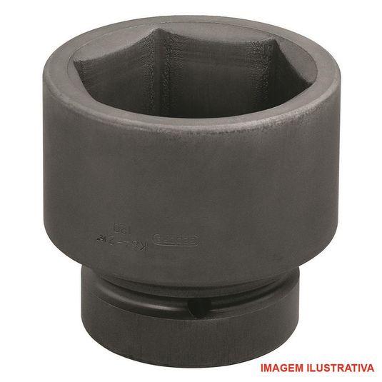 soquete-sextavado-impacto---110-mm---enc.-2.1-2----ref.-k64-gedore