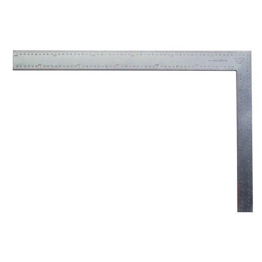 esquadro-metalico-45-600-stanley