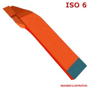 ferramenta-soldada-iso-6---quadr.-25mm---direita---k01-k10