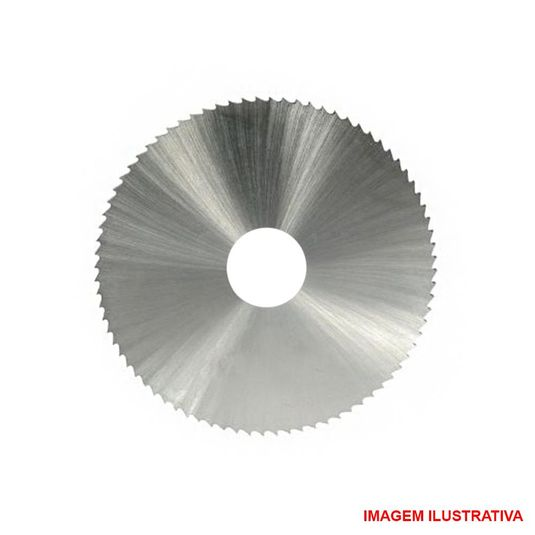 serra-circular-aco-rapido-hss-63-x-2.0-x-80
