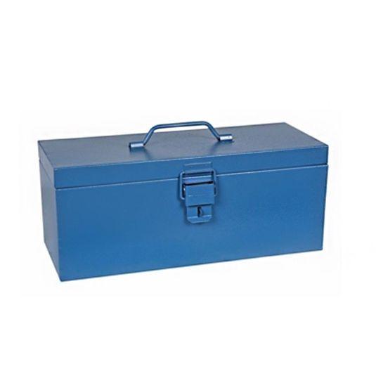 caixa-para-ferramentas-bau-750-marcon