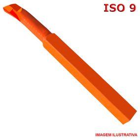 ferramenta-soldada-iso-9---quadr.-8-mm---direita---k01-k10