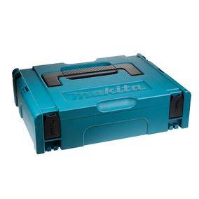 maleta-modular-mak-pac-tipo-1-295x395x105mm-821549-5-makita
