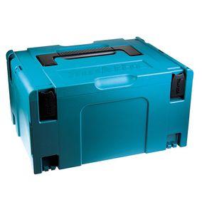 maleta-modular-mak-pac-tipo-3-295x395x210mm-821551-8-makita