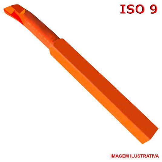 ferramenta-soldada-iso-9---quadr.-25-mm---direita---p30