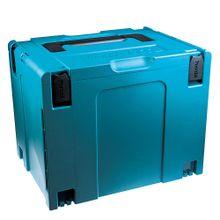 maleta-modular-mak-pac-tipo-4-295x395x315mm-821552-6-makita
