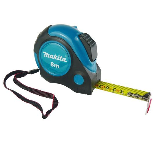 trena-8-mt-c-trava-p-72986-makita
