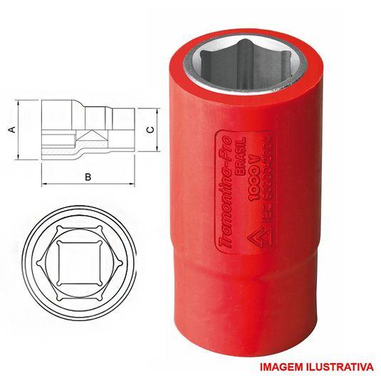 soquete-sextavado-iec-isolado-17mm---enc.-1-2----44335-017-tramontina-pro