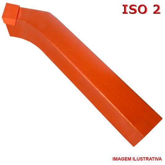 ferramenta-soldada-iso-2---quadr.-20-mm---esquerda---p30