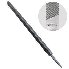 lima-triangular-bastarda-de-6--150mm-l103-106-starrett