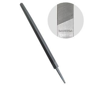 lima-triangular-bastarda-de-10--250mm-l103-110-starrett