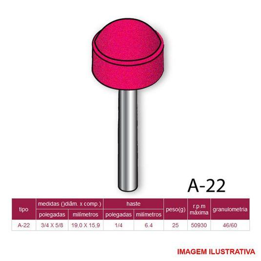 ponta-montada-a-22