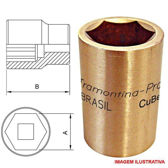 soquete-sextavado-cube-3-4----enc.-1-2----44215-008-tramontina-pro