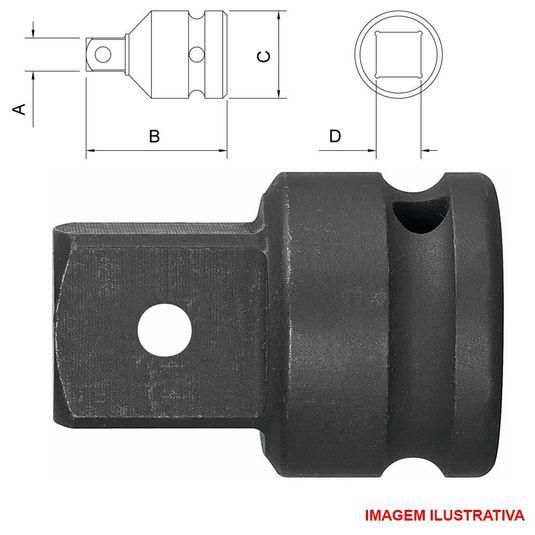 adaptador-para-soquete-impacto-3-4-x-1--44930-101-tramontina-pro