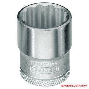 soquete-estriado---19-mm---enc.-3-8----ref.-d30-gedore