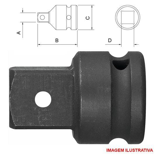 adaptador-para-soquete-de-impacto-3-4--x-1-2--44899-102-tramontina-pro