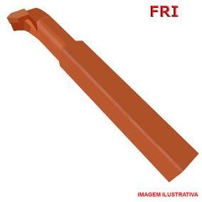 ferramenta-soldada-fri---quadr.-10-mm---direita---k01-k10