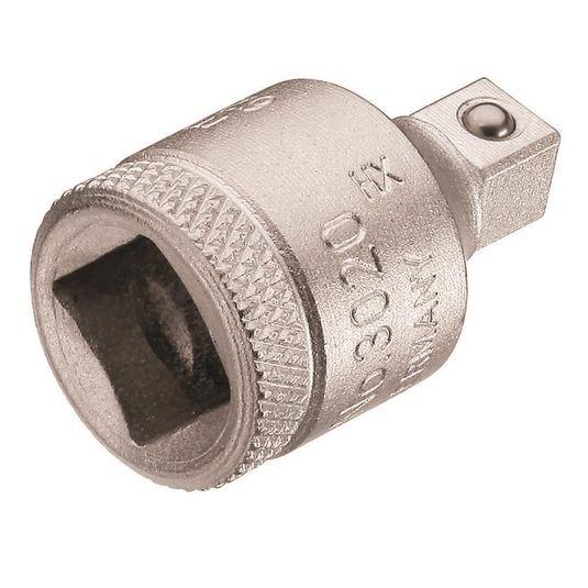 adaptador-p--soquete-3020-3-8-x-1-4-gedore