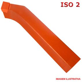 ferramenta-soldada-iso-2---quadr.-12-mm---esquerda---k01-k10